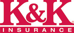 K&K Insurance Group,