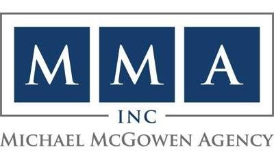Michael McGowen Agency Inc.